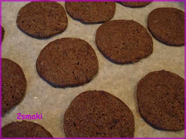 Ciasteczka 3