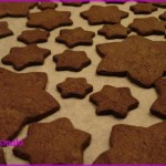Ciasteczka kakaowe 3
