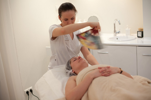 SPA Body Clinic