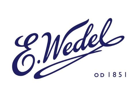 Logo Wedla