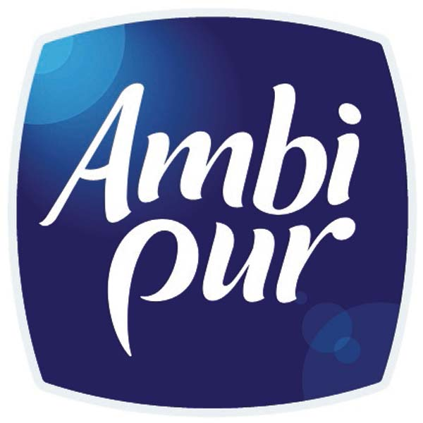 Logo Ambi Pur