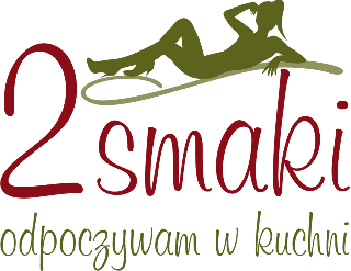 2 smaki