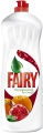 Fairy pomegranate 1l