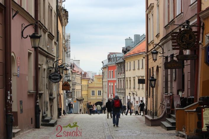 10 Lubella Lublin