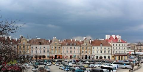 11 Lubella Lublin