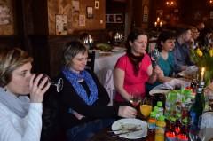 8 Lubella obiad