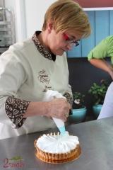 Warsztaty kulinarne TLC 2