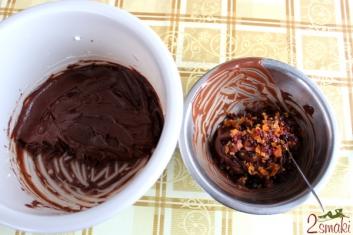 Trufle czekoladowe 1