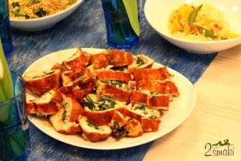 Warsztaty Lubella - kobieca kuchnia 12