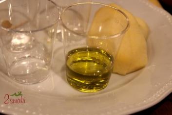 Warsztaty Kocham oliwę 5