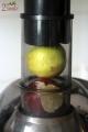 Świeże soki owocowo-warzywne jabłkowy 1