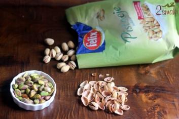 Cukinia faszerowana z pistacjami 4