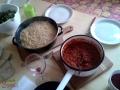 Sos boloński