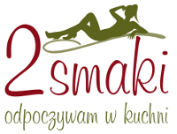 http://2smaki.pl