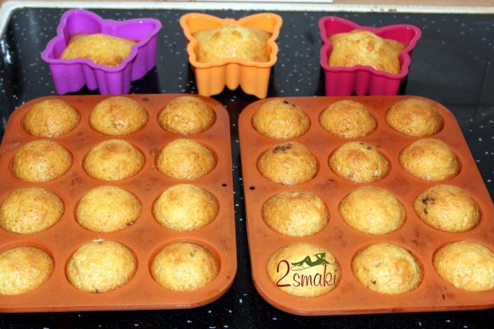 Muffinki Emilki 0