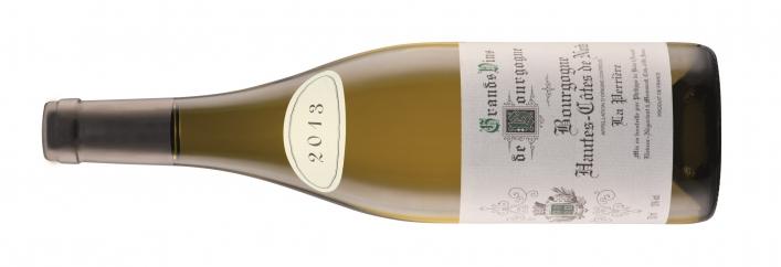 5601086 Bourgogne_Hautes-Cotes_de_Nuits_2013