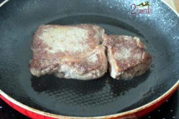 Stek z antrykotu 4