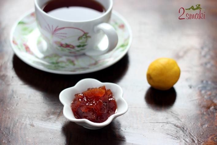 Pigwa do herbaty 0