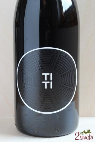 Wino Lidl Ti Ti