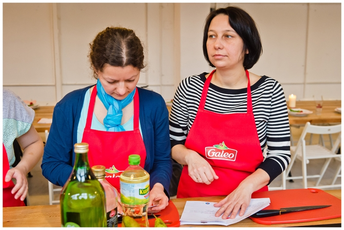 fot: www.rafalnowakowski.com www.sportografia.pl