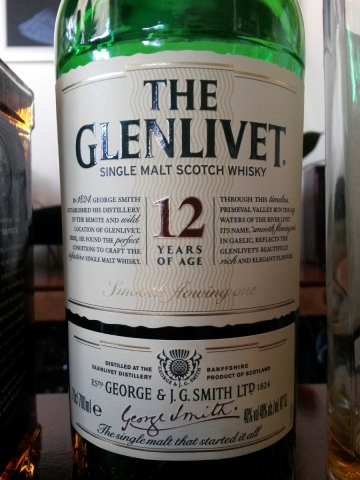 Whisky butelki 4