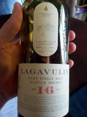 Whisky butelki 8