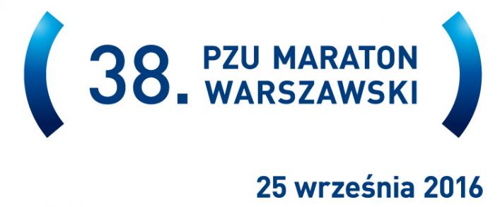 38-mw