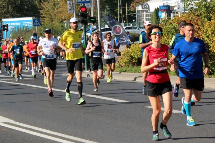 maraton-janka-1