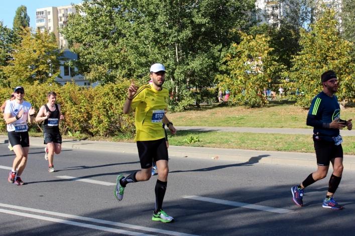 maraton-janka-2
