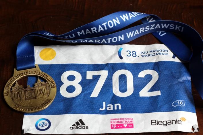 maraton-janka-4