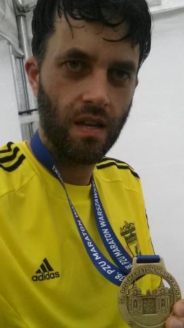 maraton-janka-5