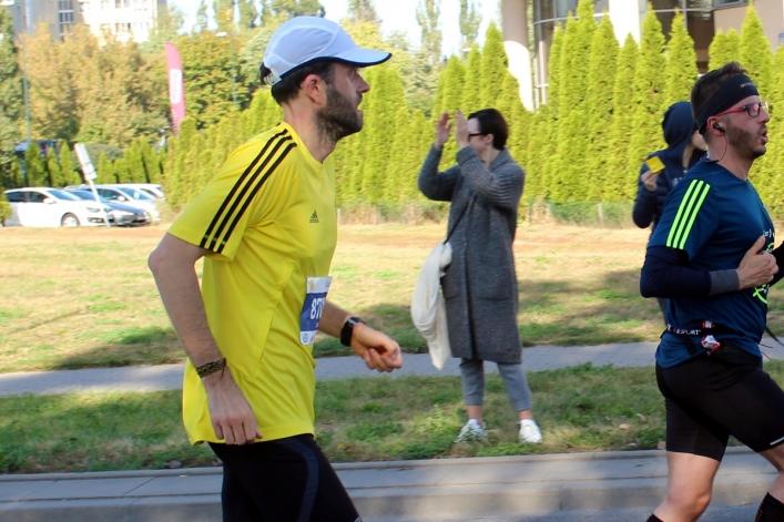 maraton-janka-6