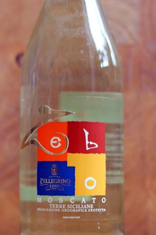 Wino Pellegrino