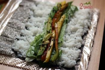 sushi-weganskie-1