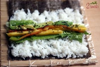 sushi-weganskie-2
