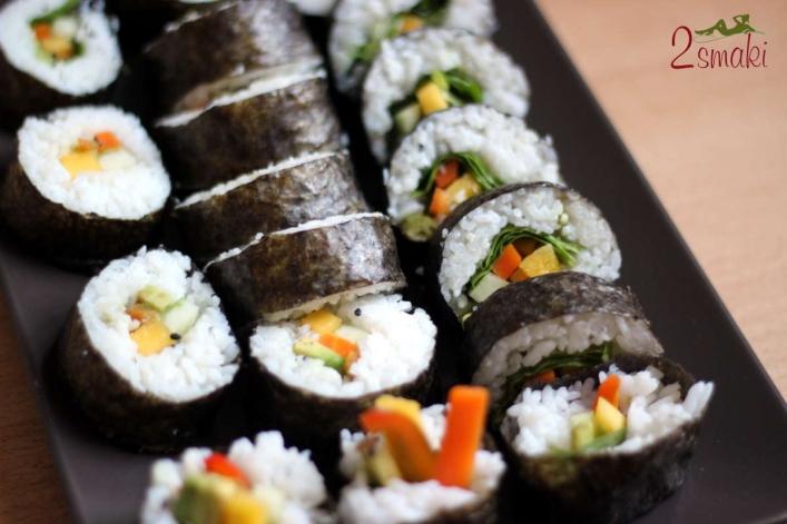 sushi-weganskie-3
