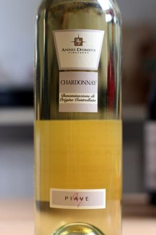 wino-chardonnay