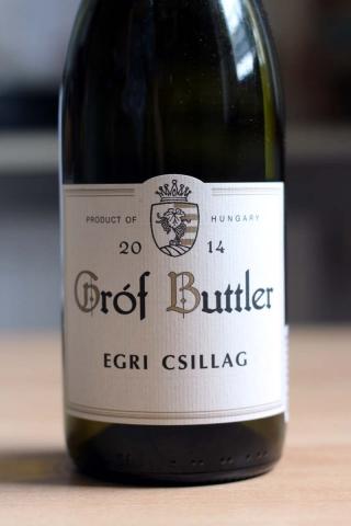 wino-egri-csillac