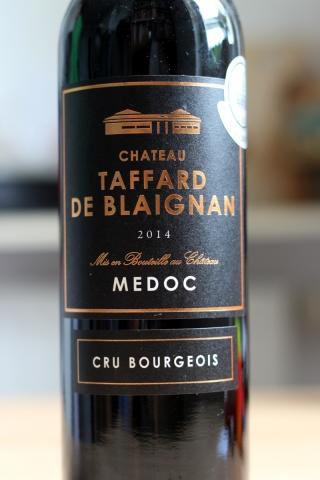 wino-medoc