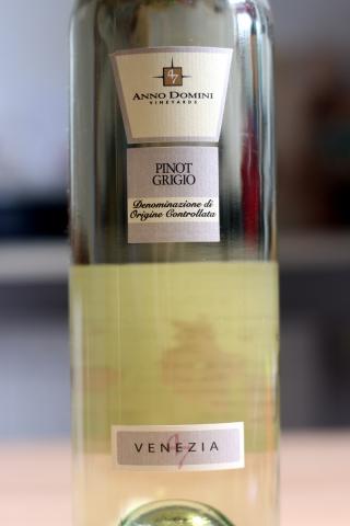 wino-pinot-grigio