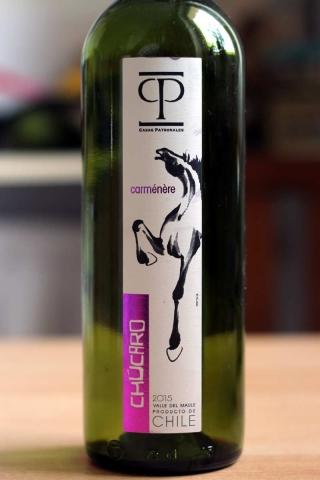 wino-carmenere