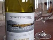 Aresti Estate Selection Chardonnay 2016
