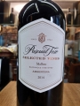 Pascual Toso Selected Wines Malbec 2014