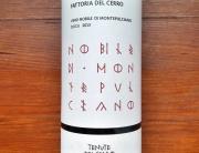 Fattoria del Cerro Vino Nobile di Montepulciano 2013