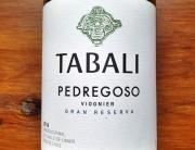 Tabali Pedregoso Viognier Gran Reserva 2016